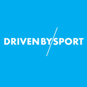 cropped-drivenbysport-logo.png