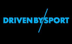 drivenbysport2 blue trans
