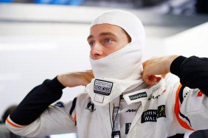 @McLaren 4