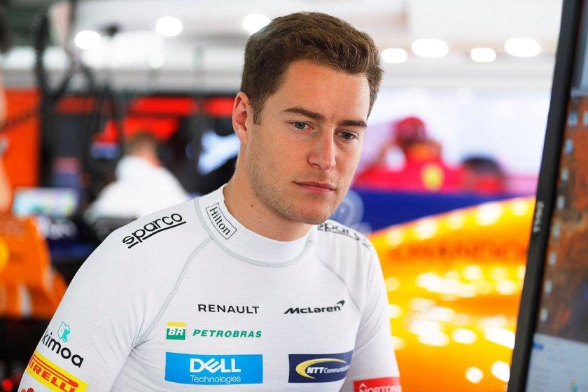 @McLaren 5.jpg