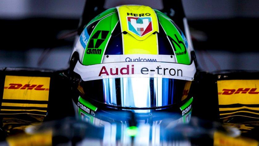 @Formula E 5.jpg