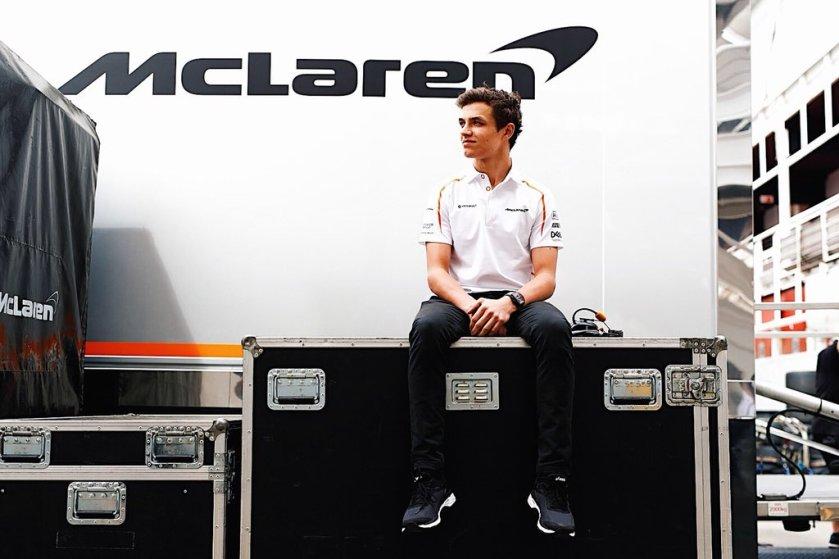 @McLaren6