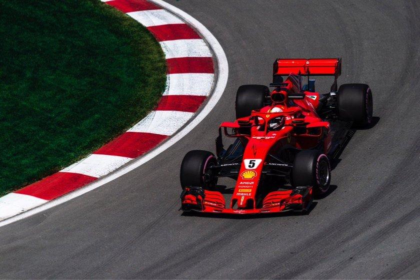 @Ferrari 1
