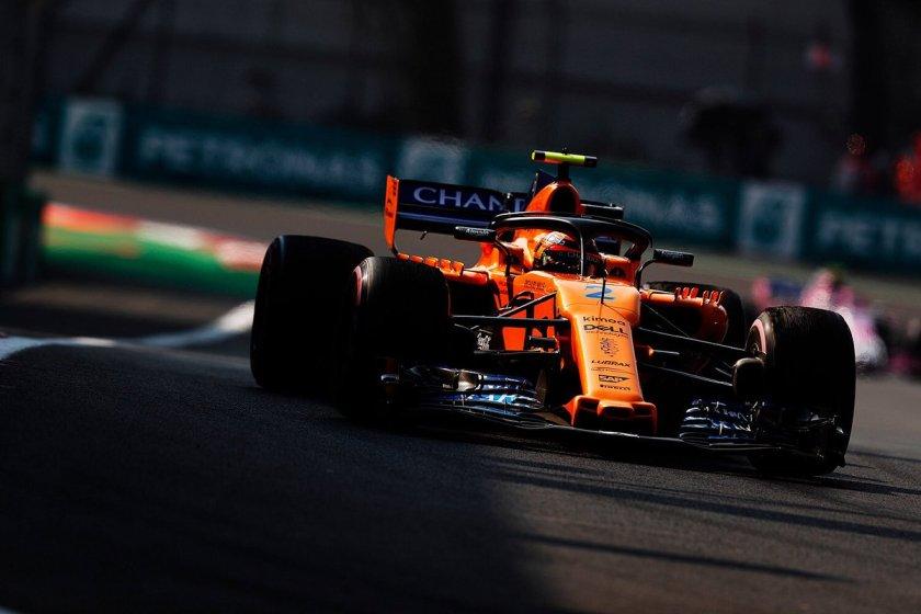 @McLaren.jpg