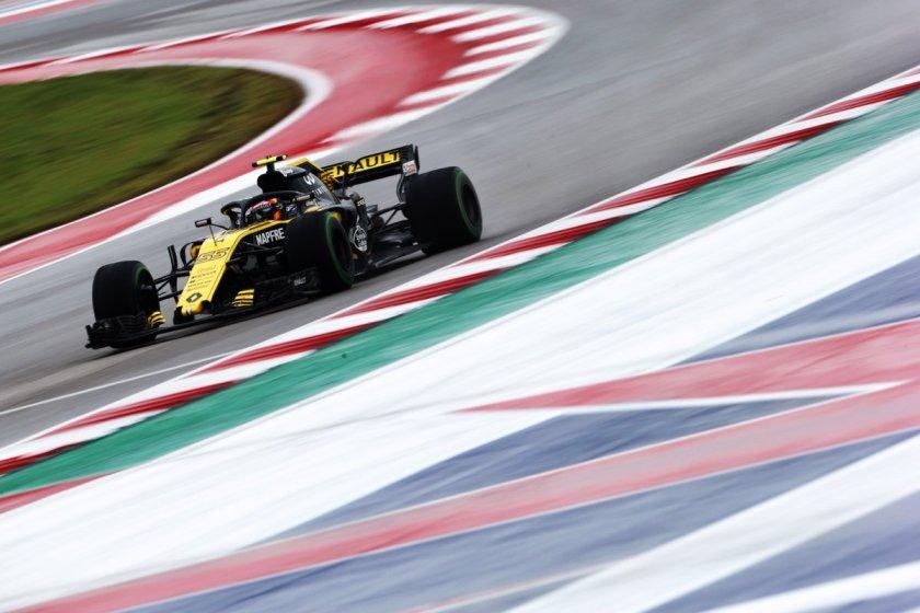 @Renault.jpg