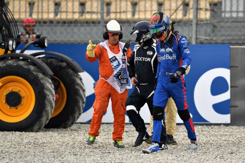 @Toro Rosso 2.jpg