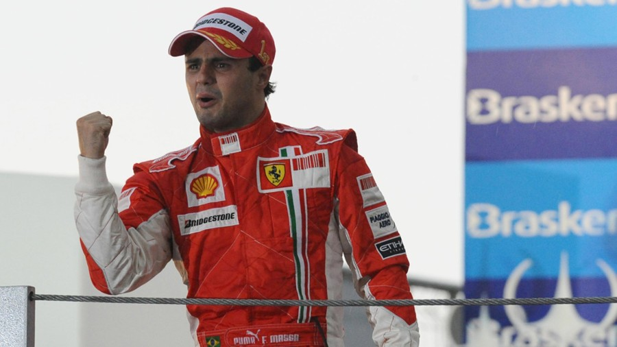 @F1 Massa 08 2.jpg