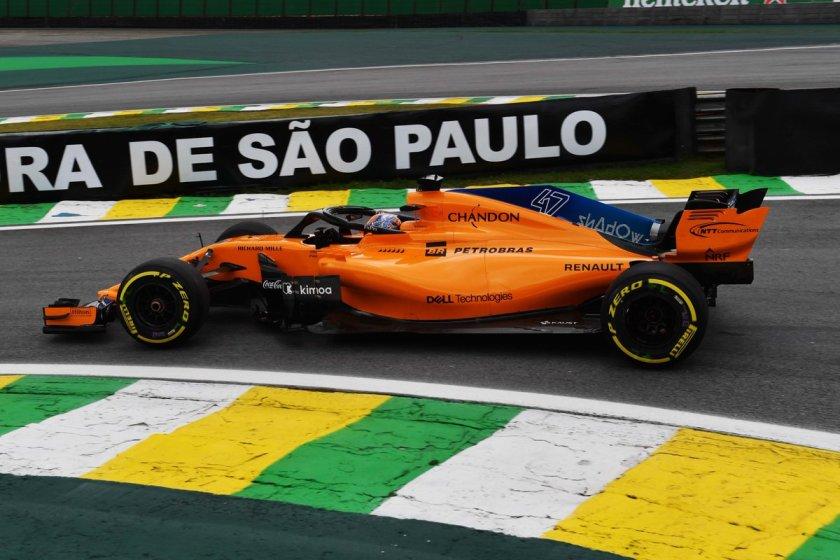 @McLaren Brazil.jpg