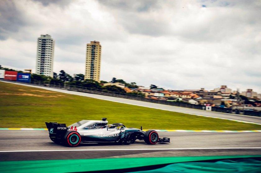 @Mercedes 3.jpg