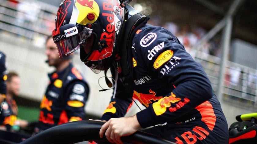 @Red Bull 3.jpg