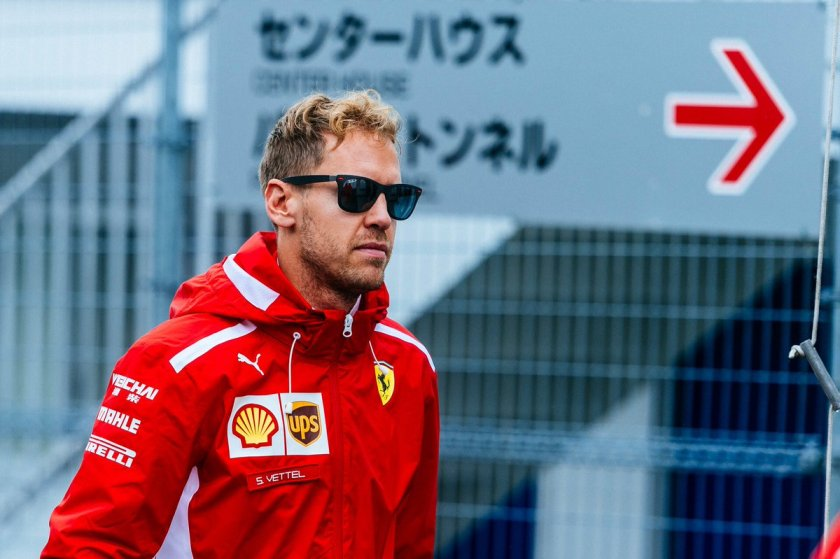 @Ferrari2.jpg