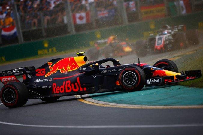 @Motorsport Images.jpg