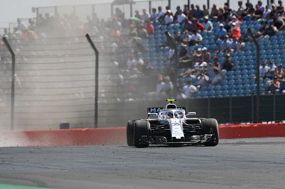 @MotorsportImages