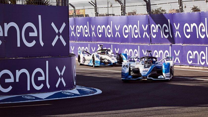 @BMW 1-2 Lead.jpg
