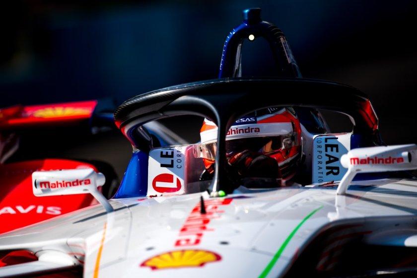 @Mahindra Rosenqvist Racing.jpg