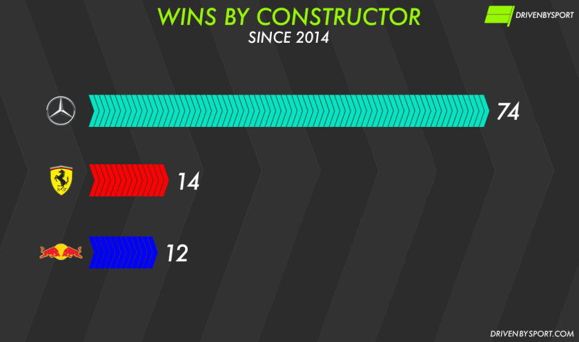 WINSBYCONSTRUCTOR.png