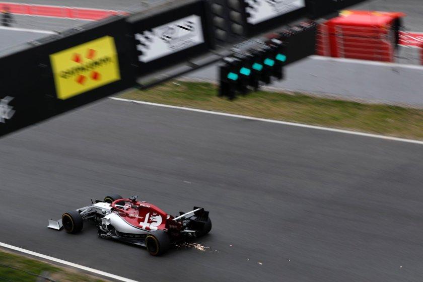 Alfa Romeo - Raikkonen 001 - @F1.jpg