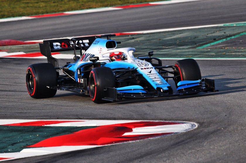 Williams - Kubica 002 - @Williams.jpg