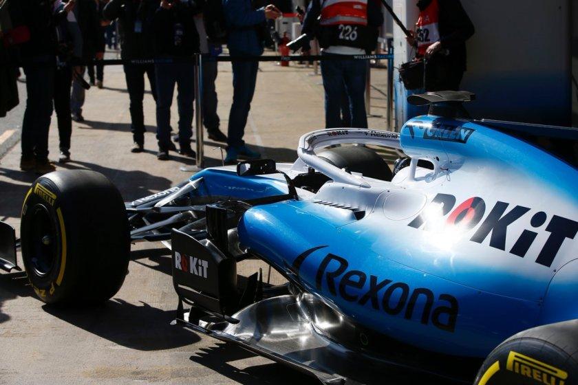 Williams - @F1.jpg